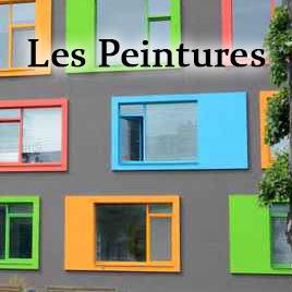 Côté Peinture Revêtements Sols Murs Et Plafonds